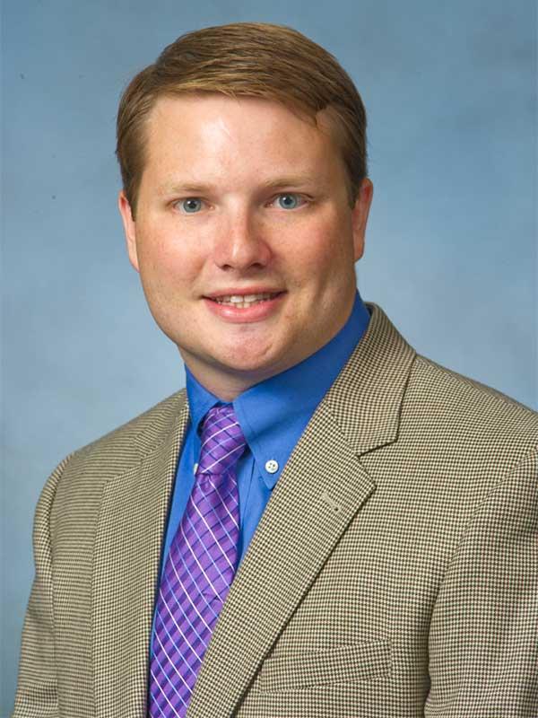 Taylor Hewett Dentist Winston-Salem, Clemmons NC